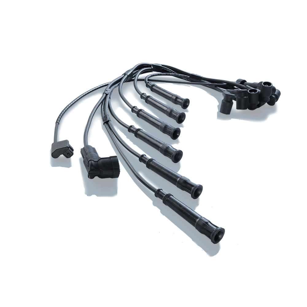 ignition-leads-connectors