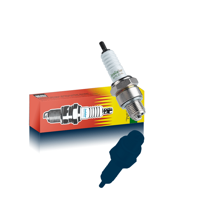 isolator-spark-plugs-packaging